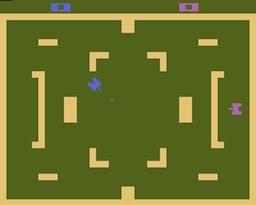 gameplay_TankAtari
