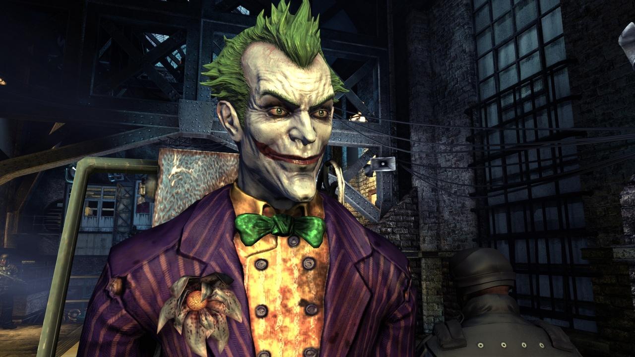 screen_Batman-Arkham-Asylum-joker.jpeg