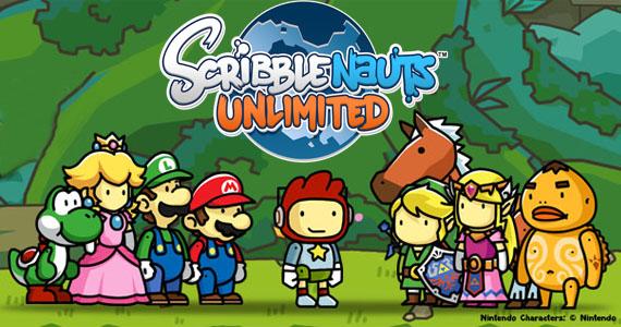 image_Mario-Zelda-Scribblenauts-Unlimited.jpeg