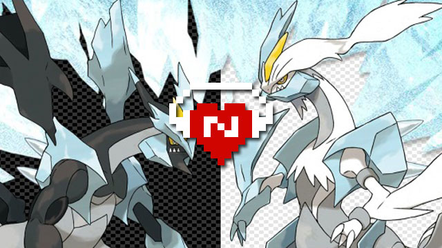Nintendo Heartcast Episode 032: Visiting Professor