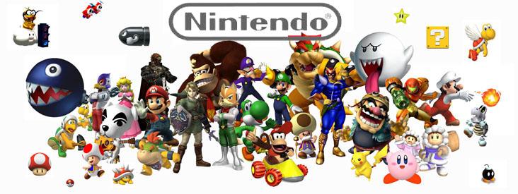 misc_nintendo characters.jpeg