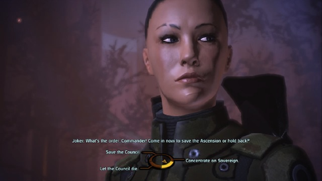 screen_MassEffect3dialogue