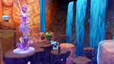 Epic Mickey: Power of Two Screenshot