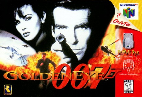 image_goldeneye-box-art.jpeg