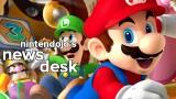 News Desk Masthead - Mario 2