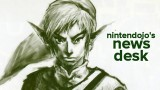 News Desk Masthead - Zelda 1