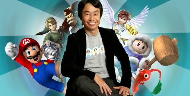 image_shigeru-miyamoto.jpeg