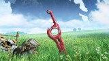 image_xenoblade-chronicles-monado.jpeg
