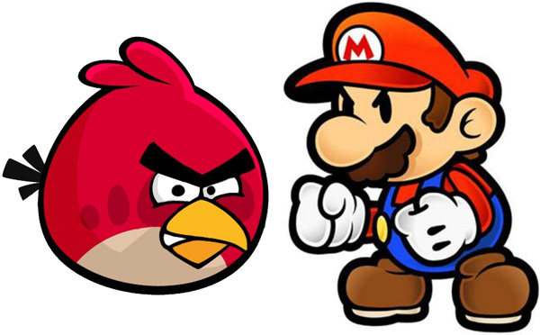 image_Super Paper Mario-vs-angry birds.jpeg