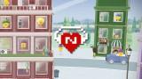 Nintendo Heartcast Episode 039: Looking for Games