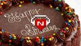 Nintendo Heartcast: 1-Year Anniversary Episode