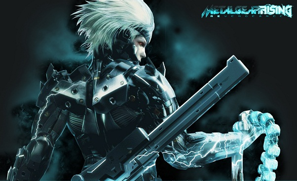 image-metal-gear-rising-revengeance.jpeg