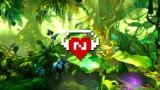Nintendo Heartcast Episode 43: Sour Rolls