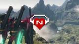 Nintendo Heartcast Episode 45: The January E3