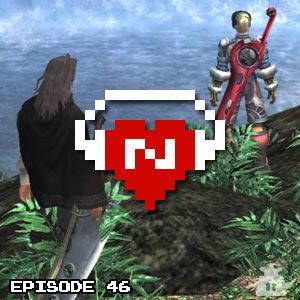 Nintendo Heartcast Episode 046: The Bitter End