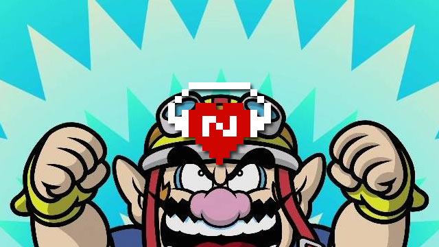 Nintendo Heartcast Episode 055: Gettin' Thirsty