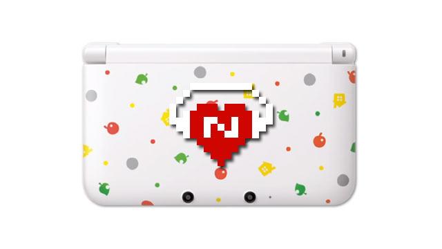 Nintendo Heartcast Episode 056: An Earthbound Link