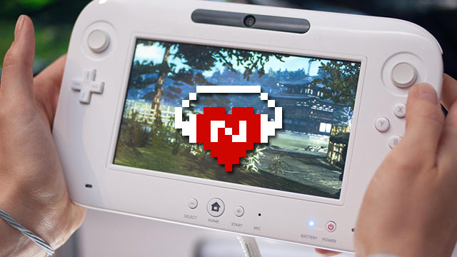 Nintendo Heartcast Episode 059: Forecasts