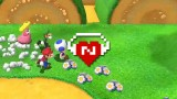 Nintendo Heartcast Episode 064: Rinse and Repeat