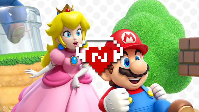 Nintendo Heartcast Episode 065: This or That