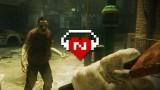 Nintendo Heartcast Episode 067: Creepin' Closer