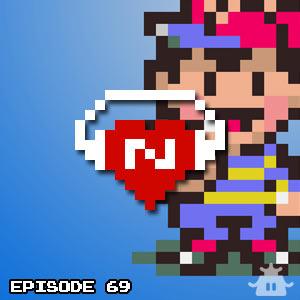Nintendo Heartcast Episode 069: Black Market Begone