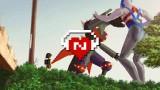 Nintendo Heartcast Episode 071: Sugar Rush