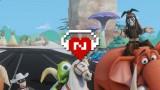 Nintendo Heartcast Episode 074: After Dinner