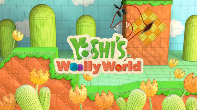 photo_Yoshi-Woolly-World