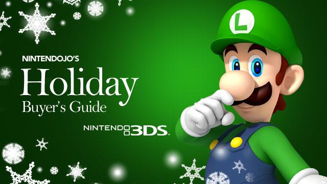 masthead_holiday_3ds
