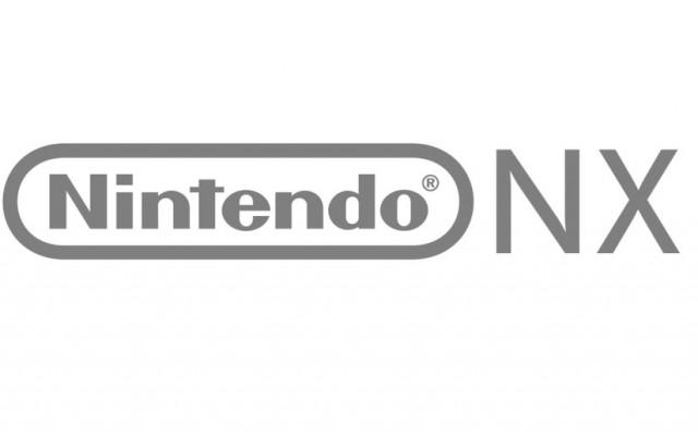 art_nintendo-nx-header