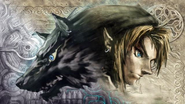 art_twilight-princess-hd