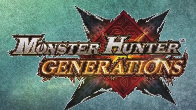 logo_MonsterHunterGenerations