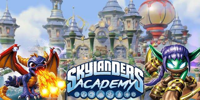 skylanders-academy