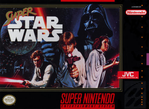 snes-super-star-wars