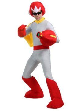 proto-man-halloween-costume