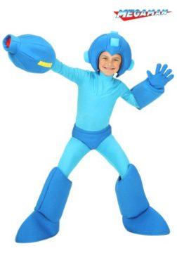 child-megaman-costume