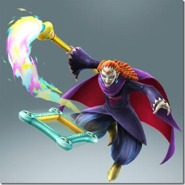 hyrule-warriors-yuga