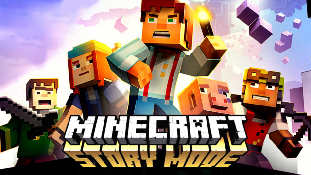 thumb-066-minecraft-story-mode-1