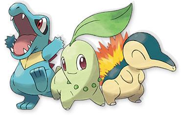 pokemon-gen-2-starters