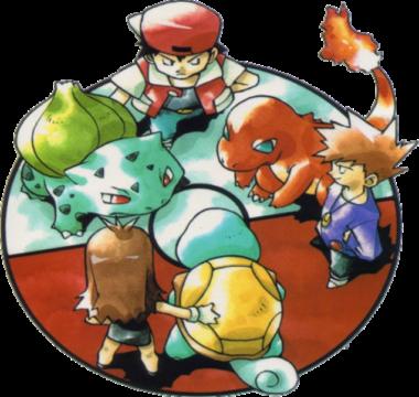 pokemon-promo-art