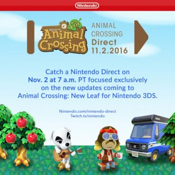 animal-crossing-direct-nov-2