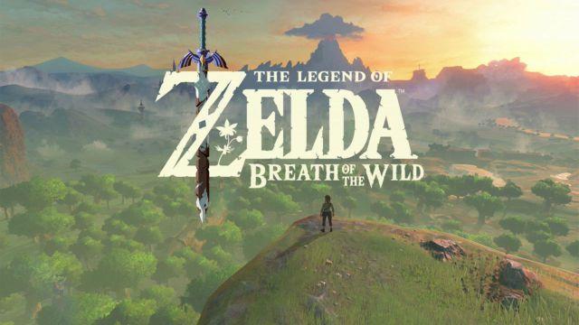 breath-of-the-wild-2nd-header