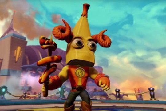 skylanders-bananaguy