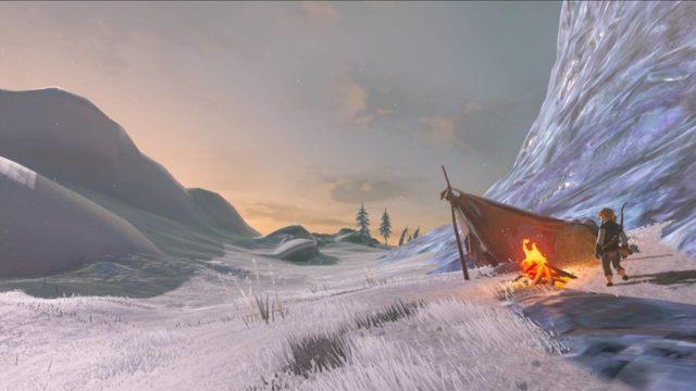 screen_botw-winter