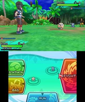 screen_pokemonsun-01