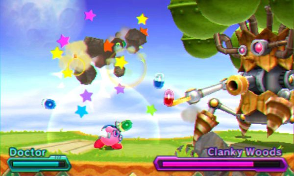 n3ds_kirbyplanetrobobot_screen_02-0