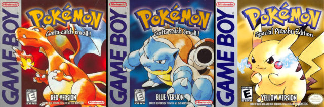 pokemon-rby-boxart