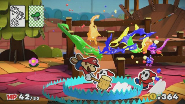 paper_mario_color_splash