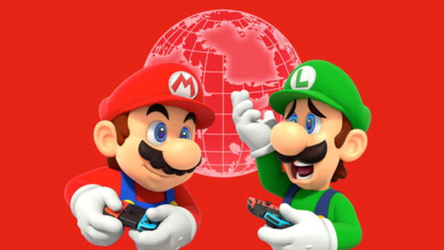 3517172 gsnu get 12 month nintendo switch online for free 20190329 gs.